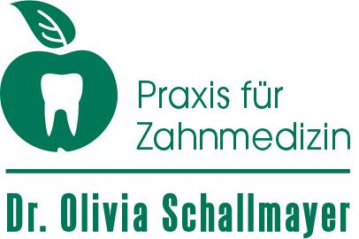 Praxis für Zahnmedizin | Dr. Olivia Schallmayer